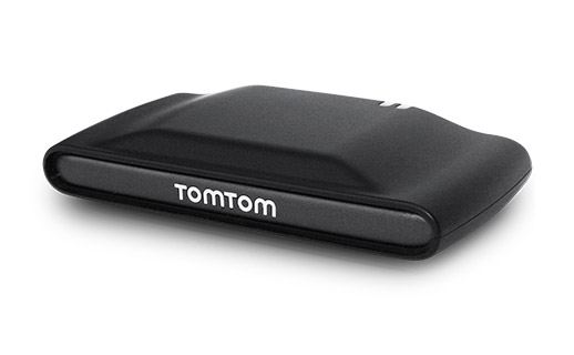 GPS Vehicle Tracking system — TomTom Telematics US